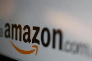 Amazon reviewing website after algorithm suggests bomb-making...