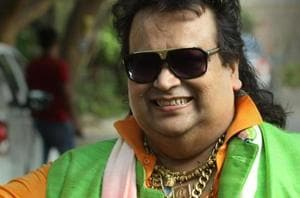 Bappi Lahiri says songs of today like one day cricket matches