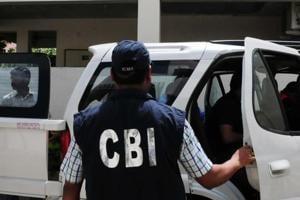 CBI registers corruption case against former Orissa high court judge