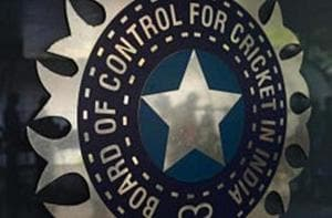 The Supreme Court has summoned acting BCCI president CK Khanna, acting secretary Amitabh Choudhary and treasurer Anirudh Chaudhry as it will take a decision on a new Memorandum of Association.