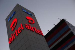 Airtel says TRAI slashing mobile termination charges 'disappointing'