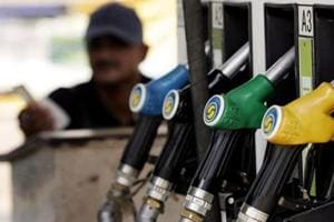 States against govt plan to levy GST on petro products
