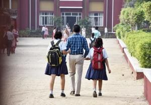 Haryana to carry out safety audits of all Gurgaon schools