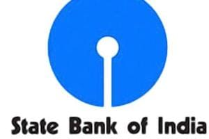SBI Life IPO subscribed 9% on Day 1