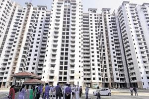 Noida invites agencies for auditing builders' accounts