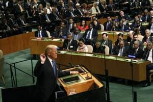 Why Pakistan should take Trump's ultimatum at the UN seriously