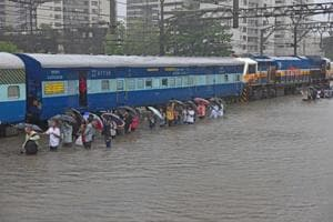 Mumbai Floods: Five articles on floods in India you must read