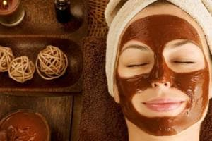 Try these homemade face masks to keep your skin fresh and glowing this...