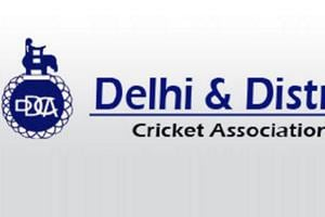 Delhi & District Cricket Association (DDCA) runs cricket in the dumps...