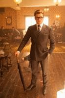 A bit of escapist fun: Kingsman 2 review by Rashid Irani