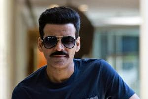 Manoj Bajpayee: I'm a very thick-skinned guy, you can push me but...