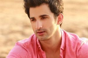 Bhoomi actor Sidhant Gupta: My first film was like going to a paid...