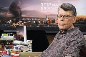 On Stephen King's birthday, we bring you a guide to five of his popular books across genres.