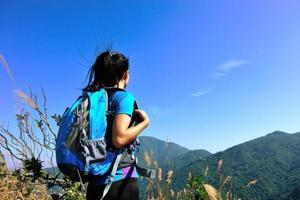 When on vacation, Indian women are more adventurous than men: Survey