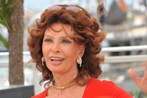 Sophia Loren turns 83: A look at her 5 career-defining films