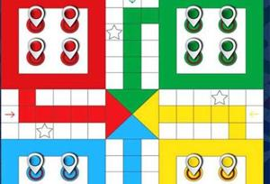The growing craze for online Ludo