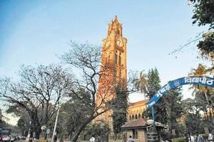 Mumbai University exam mess not sabotage, say cops. Incompetence then?