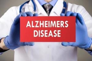 World Alzheimer's Day: Keep your mind active to keep dementia at bay,...