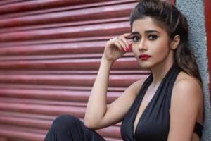 Uttaran actor Tinaa Dattaa approached for Bigg Boss 11. Here's how she...
