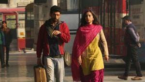 Egypt's El Gouna Film Festival to screen Anurag Kashyap, Irrfan Khan works