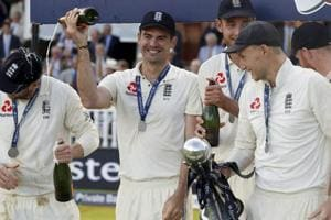 Graeme Swann backs 'world-class' England for Ashes triumph against...