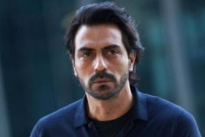 Arjun Rampal: Audience has become demanding; only good content is...