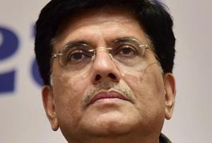 Railways looking at ways to speed up electrification process: Piyush...
