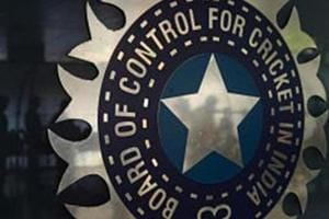 Supreme Court warns Board of Control for Cricket in India over draft...