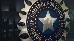 Indian junior and women's cricket schedule to be changed: BCCI