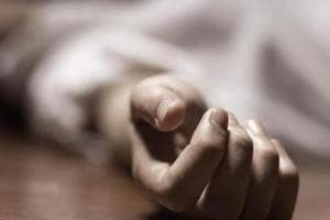 Class 5 Gorakhpur student ends life by consuming poison after being...