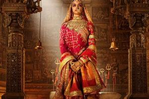 Deepika Padukone's Padmavati first look: This comic reveals who was...