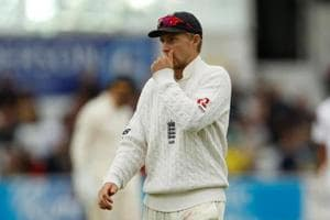 England cricket team plagued by uncertainty ahead of Ashes series vs...
