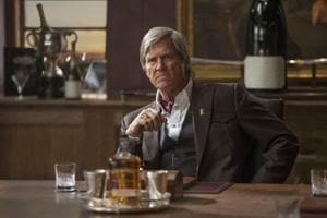 Jeff Bridges has good news for Kingsman fans
