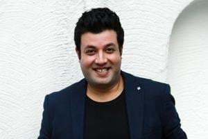 Varun Sharma praises Delhi's welcoming ways: No one can show love like...