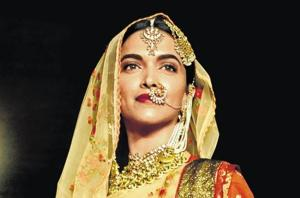 Karni Sena to oppose Padmavati screening if facts are distorted