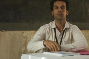 Selfies, excuses and more: Rajkummar Rao tells us about four kinds of...