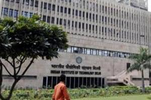 IITs revoke year-old ban on 30 companies that had withdrawn job offers...