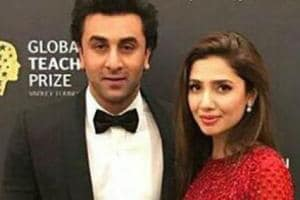 Not just Ranbir Kapoor: Check out these 5 Indian celebs who found love...