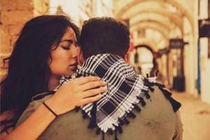Salman Khan, Katrina Kaif wrap up shoot for Tiger Zinda Hai