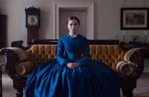 Lady Macbeth movie review: Could a Victorian tale of sex, money,...
