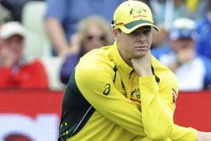 Eden Gardens loss prolongs Australia's overseas ODI agony