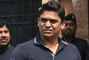 Khalid Latif, banned in PSL spot-fixing, has got death threats, claims...