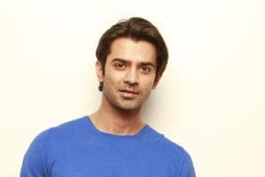 Barun Sobti's film, Tu Hai Mera Sunday, to be dubbed in various...