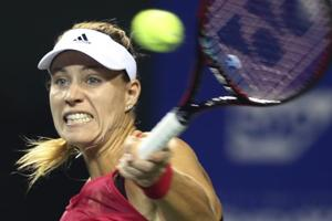 Angelique Kerber floors Karolina Pliskova to reach Pan Pacific Open...
