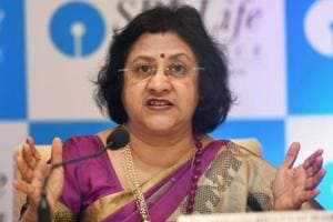 SBI launches India's first bond index series at London Stock Exchange