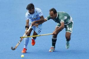 Pakistan Hockey Federation threatens to withdraw from 2018 World Cup...