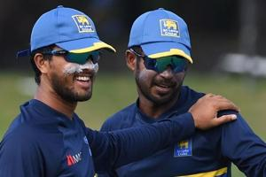 Sri Lanka team want inquiry to fixing accusations by Pramodaya...