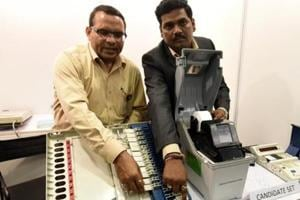 Ensure VVPAT machines are used in Gujarat polls as per SC order:...