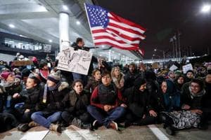 Trump administration readies new order to replace travel ban, says...