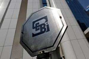 Sebi imposes Rs 9 lakh fine on ING Vysya Bank's former official